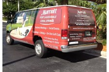 - image360-bocaraton-full-vehicle-wrap-marriott